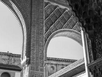 alhambra2bn