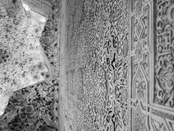 alhambra4bn
