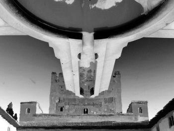 alhambra_MAIN