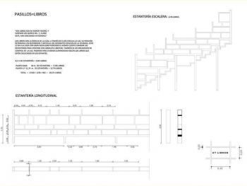 /Volumes/ANT G 2TB/Arquitectura/2º/Proyectos II/5 Septiembre/entrega/TODO.dwg