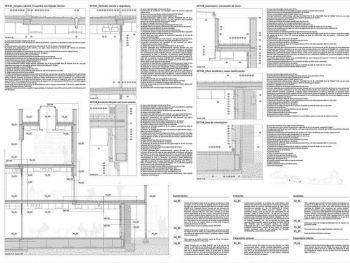 /Users/antoniog/Desktop/PFC carmen de los catalanes o peñapartida/PROYECTO/P15-Sección Constructiva A.dwg