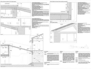 /Users/antoniog/Desktop/PFC carmen de los catalanes o peñapartida/PROYECTO/P16-Sección Constructiva B.dwg