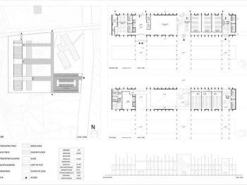 C:UsersAntonioGDesktop5º GdanskProyectosMONTANDO 1FORMATOSformatos 2 y 3 Model (1)