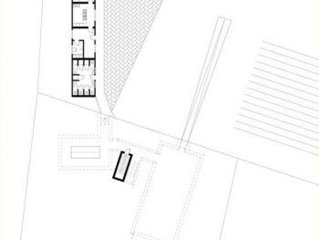 /Volumes/ANT G 2TB/Arquitectura/2º/Proyectos II/2 Convento Purchil/entrega/FIN TODO.dwg