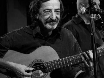 Javier-López-de-Guereña
