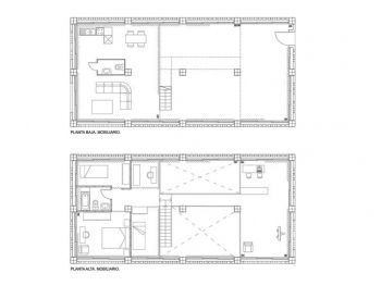 /Volumes/ANT G 2TB/Arquitectura/2º/Proyectos II/1 Secadero/Entrega secadero/Final.dwg