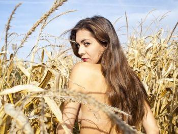 Lucia15