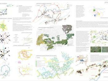 /Volumes/ANT G 2TB/Arquitectura/4º/1er cuatrimestre/urba/urba4/analisis/entrega/_FORMATOe 1/_FORMATO 1 COMO 2007.dwg