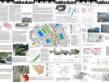 /Volumes/ANT G 2TB/Arquitectura/3º/urbanistica II/u 2/TEÓRICO/TRABAJO TEÓRICO.dwg