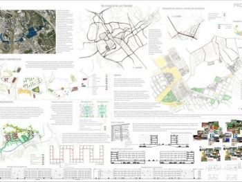 /Volumes/ANT G 2TB/Arquitectura/3º/urbanistica II/u 2/PROYECTO/PLANO BASE FINAL.dwg