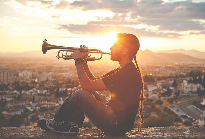 trompetista5