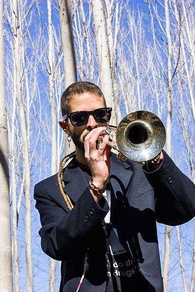 trompetista1